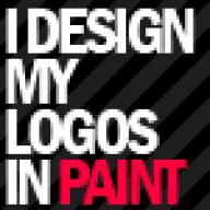 colorfast_designs