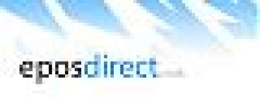 eposdirect