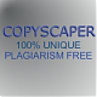 CopyScaper