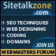 SiteTalkZone
