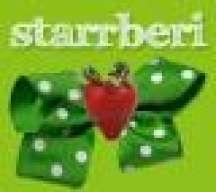starrberi