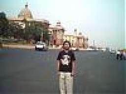 abhy2007