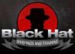 black.hat