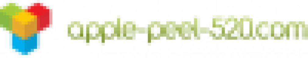 consolemodz.com
