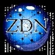 zach21uk
