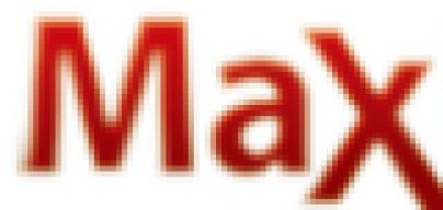 sameer_max