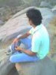 rajgupta