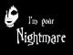 NightMare49