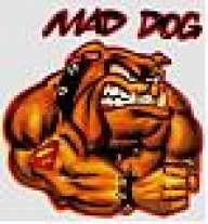 maddog1993