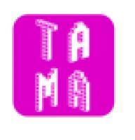 La_Tama