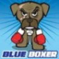 blueboxer