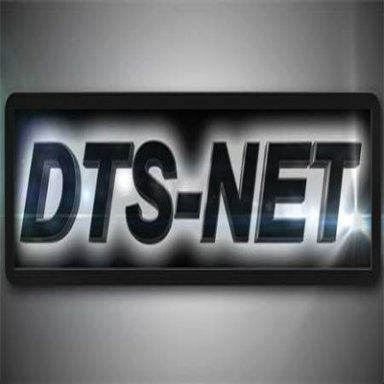 dts-net