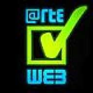 Arteweb
