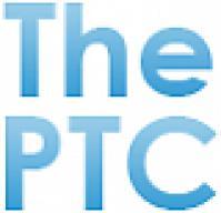 ThePTC