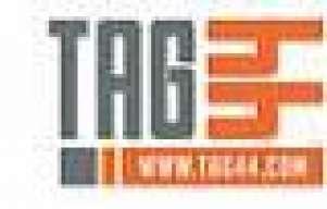 tag44