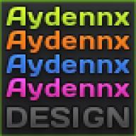 Aydennx