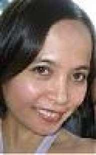 dreamgirl2009