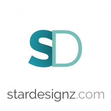 stardesigns99