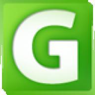 Gud-Life.com
