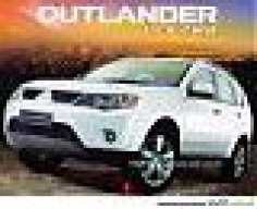 outlander0980