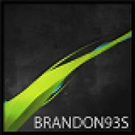 brandon93s