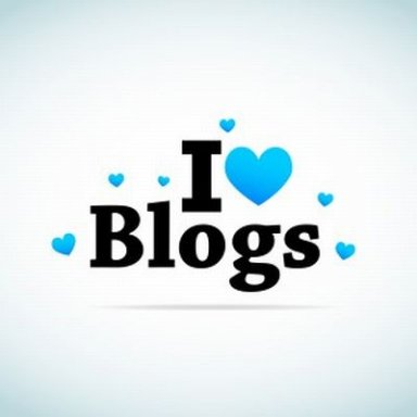 blogspreneur.com