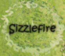 sizzlefire