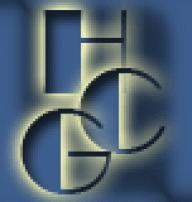 HomeComputerGames