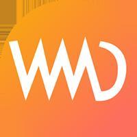 WebMasterDriver