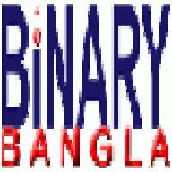 binarybd