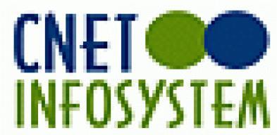 cnetinfosystem
