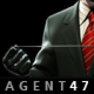 Agent47