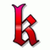 katakombe.com