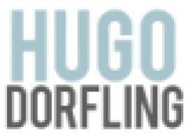 HugoDorfling