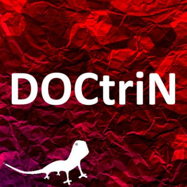 DOCtriN