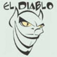 eldiablo