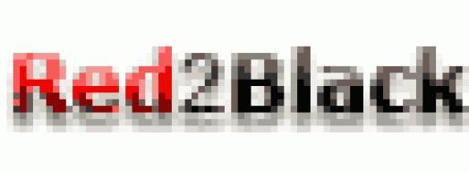 Red2Black88