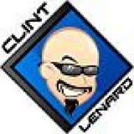 clenard