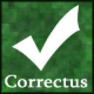 Correctus