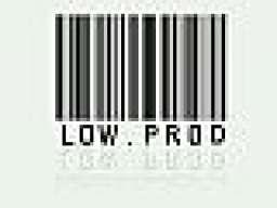 lowrider.STi