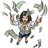moneymaker1008
