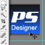 Photoshop_Designer