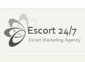 escortseo