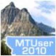 MTUser2010