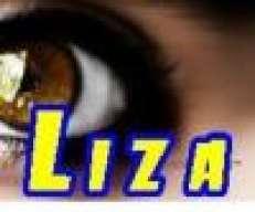 Liza New