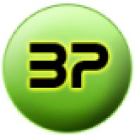 blogpanoptic