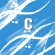 centurymeltdown