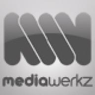 mediawerkz