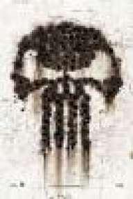 Saifullahraza