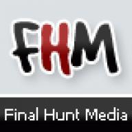 FinalHuntMedia